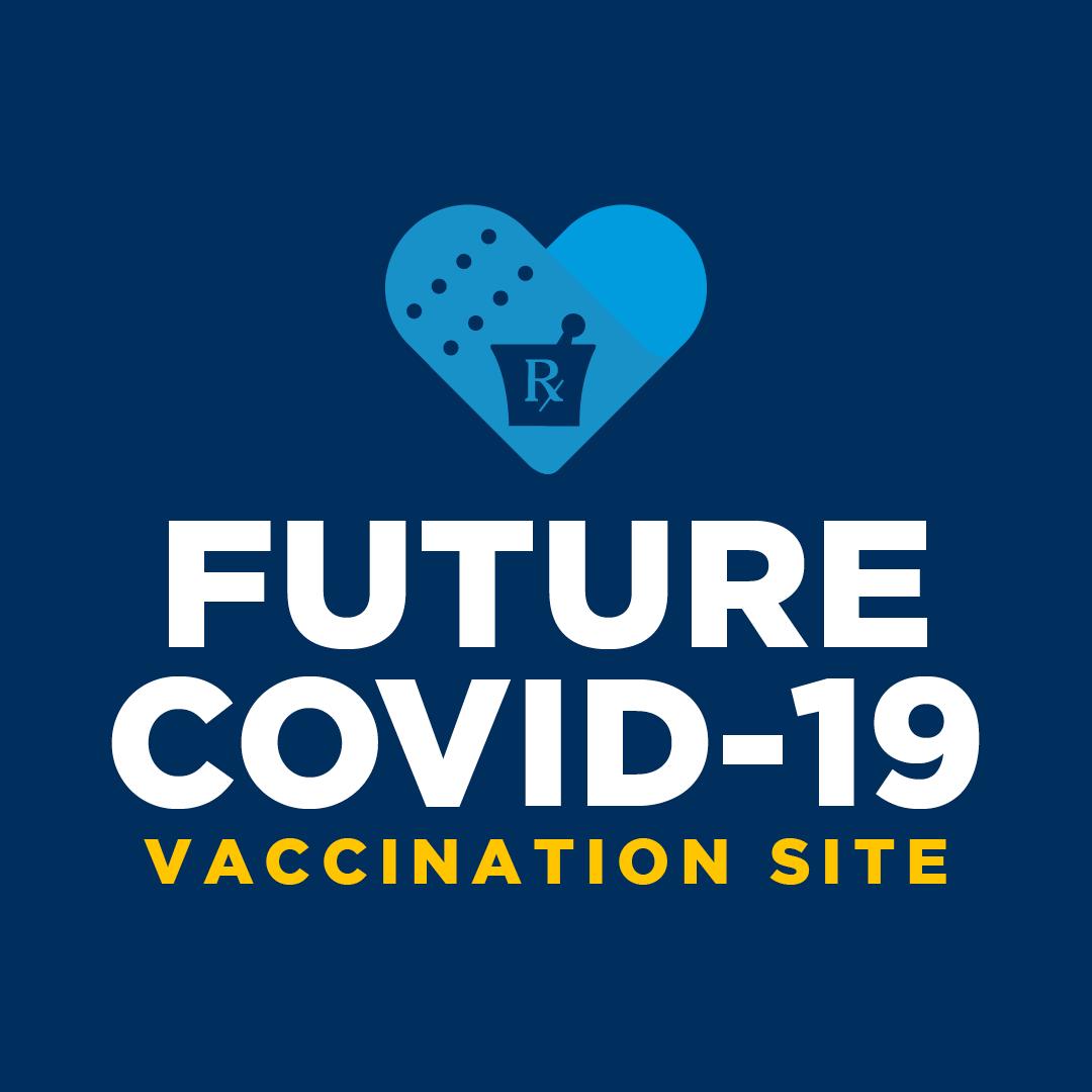FUTURE COVID VACCINE SITE[2]