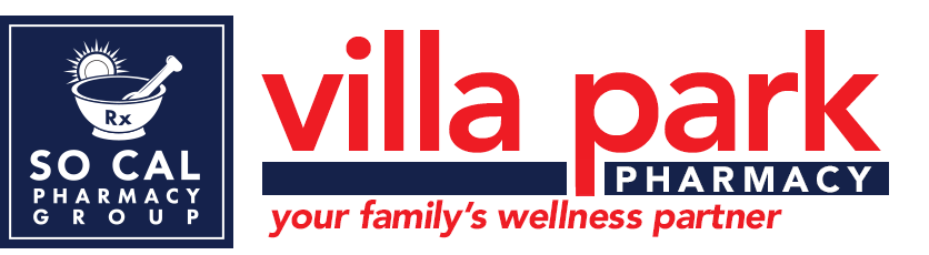 Villa Park Pharmacy